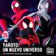 Ep 69: Yaroto: Un Nuevo Universo