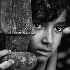 La trilogía de Apu (Satyajit Ray)