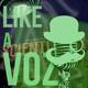 Like a Voz 20: Silvia presenta