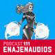 Podcast 111: Capitana Marvel