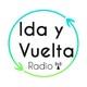 Entrevista al analista político Juan Amor - 11/05/19