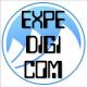 eXPEDIGICOM - CryptoParty