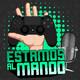EAM 2-27 Ps3 vs wii vs xbox 360 debate crossover con Reseteando podcast