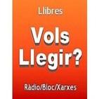 """Vols llegir? - Entrevista DAVID ESCAMILLA - """"PARAULES D'AMOR"""" (Ed. 62)"""