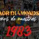 Los Años de Nuestras Vidas: 1983, Mucha Movida, Rumasa y una Bola de Cristal