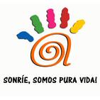 #05 programa aÇucar en portugal 15-07-2017