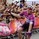 #239 Tropela.eus | 2018ko Italiako Giroa 3. etapa