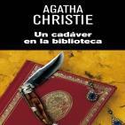 18. Un Cadáver En La Biblioteca Capítulo 04
