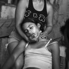 Hablamos de fotografía documental con Lurdes Basolí