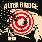 1079 - Alter Bridge - Nocturnia
