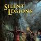 La Choza del JDR #115- Silent Legions