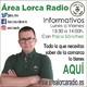 22-09-20 Área Lorca Información.