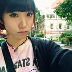 Rueda de prensa de LiSA LoveJapan Entertainment