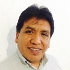 Como Amar a Dios - Ap. Mario Mancilla