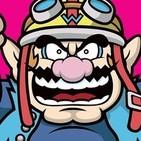 EBE #13 – Cosas que odiamos de los videojuegos