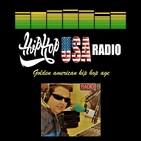 Hip Hop Usa Radio prog.254