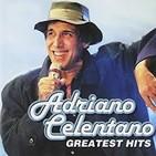Adriano Celentano Best Hits CD2