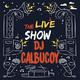 Mix Old School - DVJ CALBUCOY EDICION 2