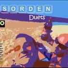 DESORDEN Duets
