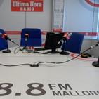 Hoy es el día -UHR (Última Hora Radio) Mallorca-
