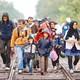 Próxima Estación Esperanza 26-06-2018 Accidentes, Adicciones y Migración