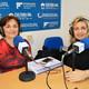Mujeres científicas UAL: Isabel María Ortíz y Maribel Ramírez