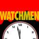 LODE 10x27 – WATCHMEN parte 3 de 4