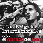El Abrazo del Oso - Las Brigadas Internacionales en la Guerra Civil Española