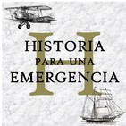 HISTORIAS PARA UNA EMERGENCIA 11 Pistola Nambu 94, Patata Imperial