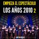 El musical en la España de los 2010 - II