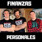 FINANZAS PERSONALES con Nacho Portillo y Marcos Gutiérrez