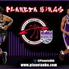 Planeta Kings Ep.5 20.07.2019