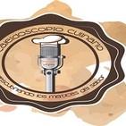 Caleidoscopio culinario 150719 p043