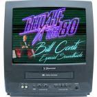 01x11 Remake a los 80 'Bill Conti - Especial Soundtracks'