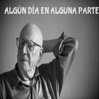 In Memoriam: Ramiro Pinilla