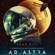 Micronautas 2.17 - Ad Astra