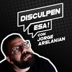 Episodio 10 - Cierre de Temporada, Juan Andrés Peñalver y comerciales venezolanos.