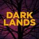 308 Darklands 2020-05-06
