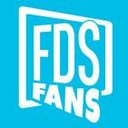 FDS Gran Angular: Los nuevos competidores del streaming (ep.13)