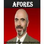 Finanzas Personales-Gianco Abundis-Afores-88.9 noticias-13/05/13