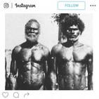 263. Instagram puede provocar estreñimiento