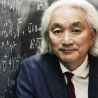 La ciencia de lo imposible: El Primer contacto - Michio Kaku