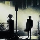 EDI 2x19 - El Expediente X de 'El Exorcista': los documentos olvidados