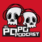 EL POPOPODCAST 31. El poporunning