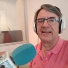 Consells psicològics de Josep Torrents per afrontar el coronavirus: La paciència (09-06-2020)