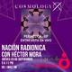 Entrevista Radiónica Rock and Roll Radio con Héctor Mora