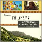 Alternativa Extraterrestre – 15/06/2016 – Cultura Mhuysqa (Dra. Mariana Escribano)