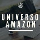 Ingredientes para vender en Amazon. Nodos de navegación #42