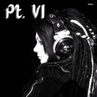 Sietch Metal Radio Podcast Ep. 9 - Pt. VI (Maratón)