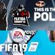 Partida Corrupta 3: Analizamos FIFA 19 y This is the Police 2 + Mesa redonda: Red Dead Redemption 2 + Noticias